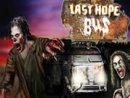 Last Hope Bus