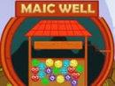 Maic Well