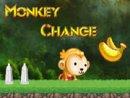 Monkey Change