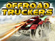Offroad Truckers