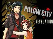 Pillow City