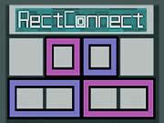 RectConnect