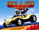 Roller Rider