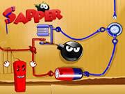 Sapper