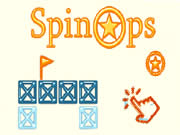 SPINOPS
