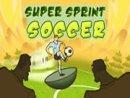 Super Sprint Soccer