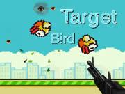 Target Bird