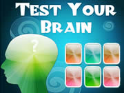 Test Your Brain