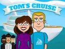 Tom's Cruise