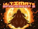 Ultimate Spaceship 2