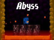 Abyss Game