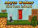Abyss Walker - The Lost Island