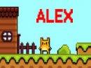 Alex Game