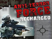 Anti-Terror Force Recharged