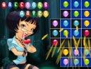 Balloons Match