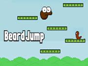 Beard Jump