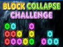 Block Collapse Challenge