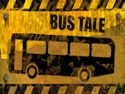 Bus Tale