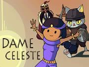 Dame Celeste