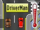 Driver Man