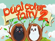 Dual Color Fairy 2