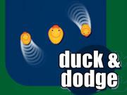Duck & Dodge