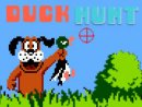 Duck Hunt Flash
