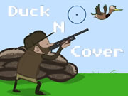 Duck N Cover