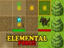Elemental Force
