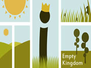 Empty Kingdom