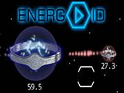 Energoid