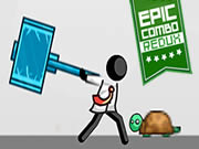Epic Combo Redux