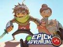 Epick Adventure