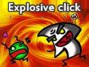Explosive click