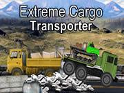 Extreme Cargo Transporter