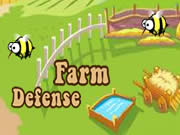 Farm Defense