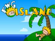 FWG Island