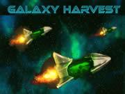 Galaxy Harvest