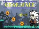 Gearsfall