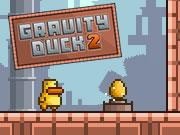 Gravity Duck 2