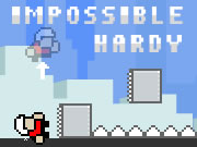 Impossible Hardy