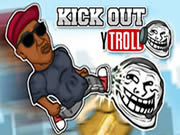 Kick Out Ytroll