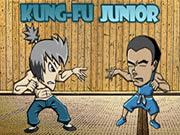 Kung-Fu Junior