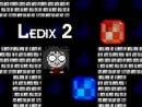 Ledix 2