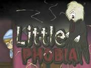 Little Phobia