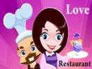 Love Restaurant
