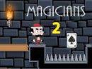Magicians 2