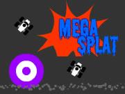 Mega Splat