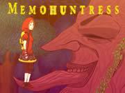 Memohuntress