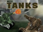 Micro Tanks